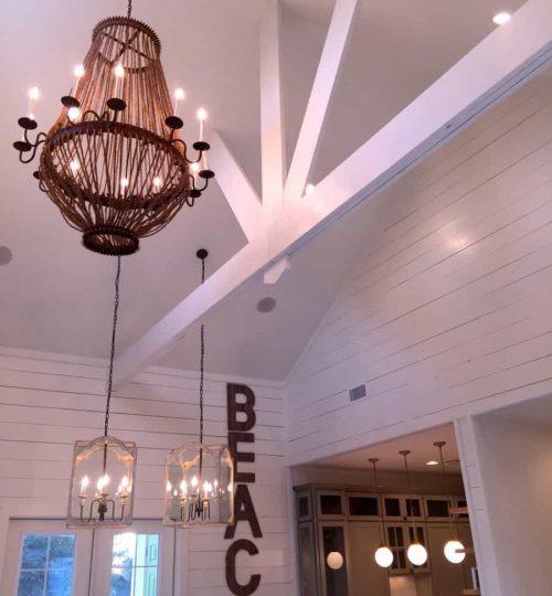 florida-custom-home-builder-graben-construction - 1