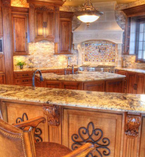 florida-custom-home-builder-graben-construction - 10