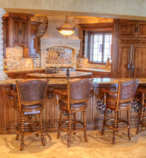 florida-custom-home-builder-graben-construction - 11