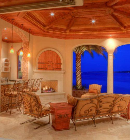 florida-custom-home-builder-graben-construction - 12
