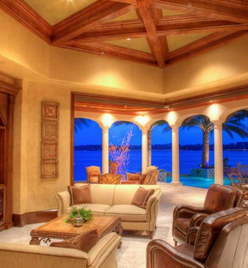 florida-custom-home-builder-graben-construction - 13