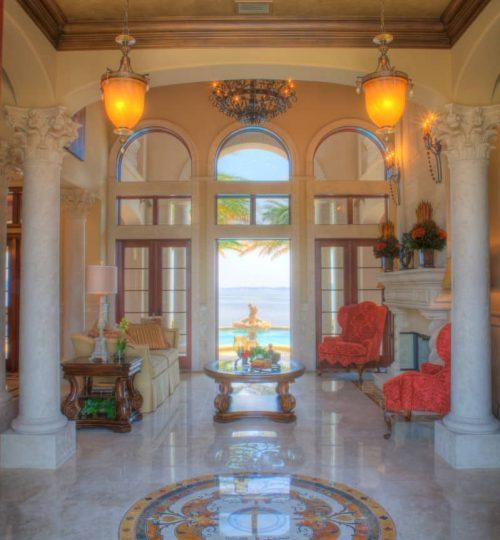 florida-custom-home-builder-graben-construction - 16