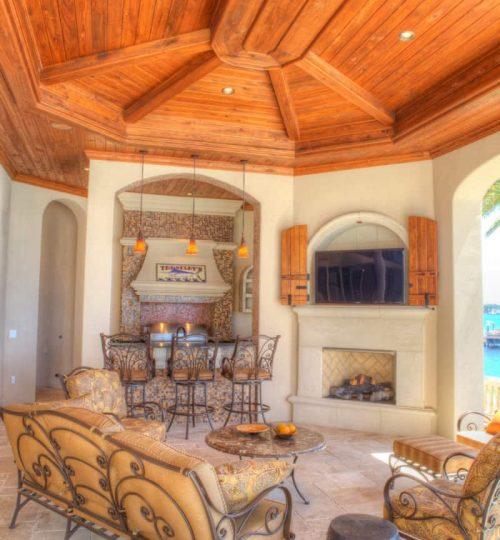 florida-custom-home-builder-graben-construction - 20