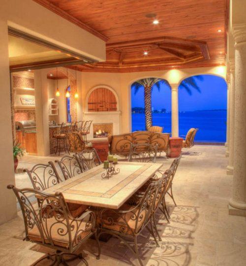 florida-custom-home-builder-graben-construction - 21
