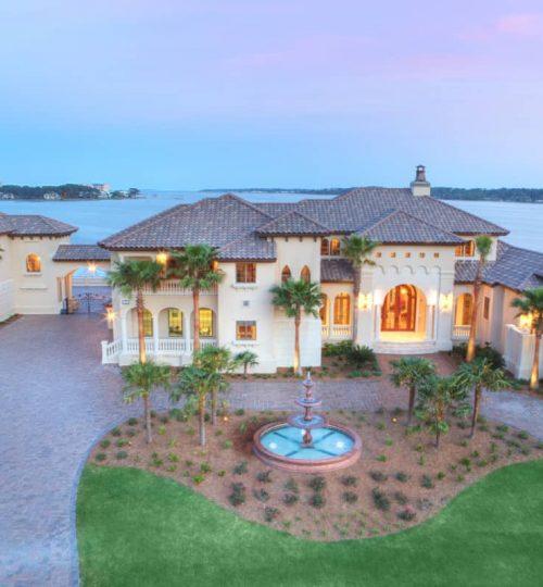 florida-custom-home-builder-graben-construction - 3