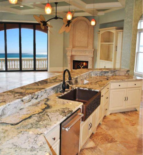 florida-custom-home-builder-graben-construction - 3d