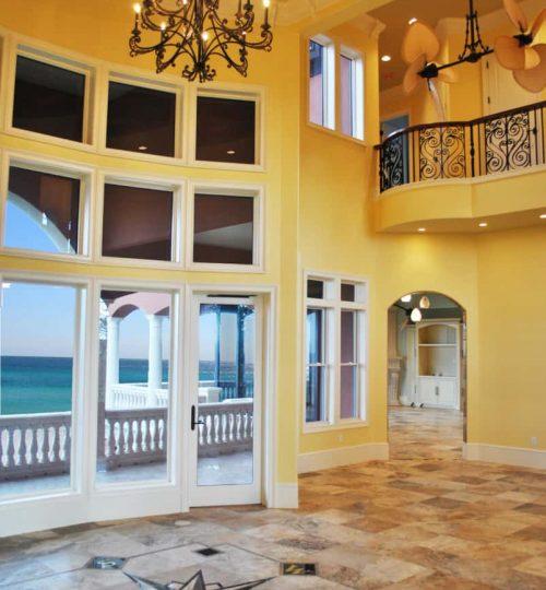 florida-custom-home-builder-graben-construction-44