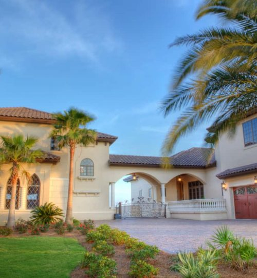 florida-custom-home-builder-graben-construction - 5