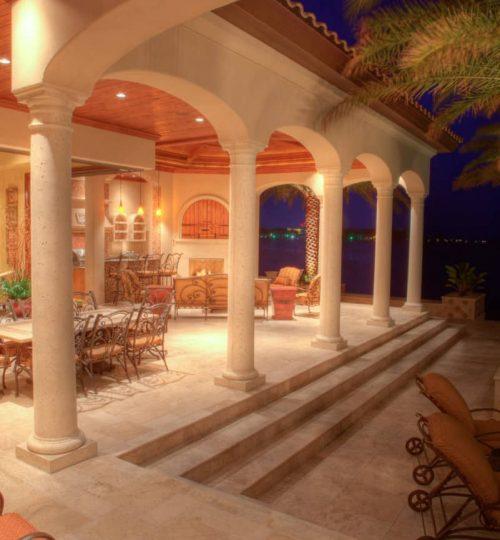 florida-custom-home-builder-graben-construction